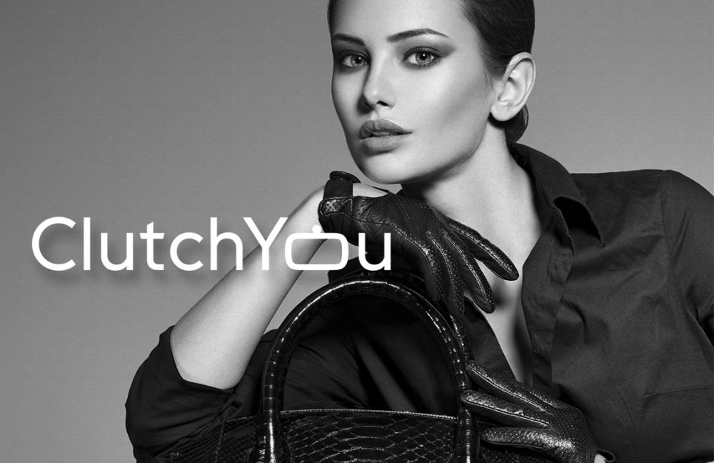 Clutch You