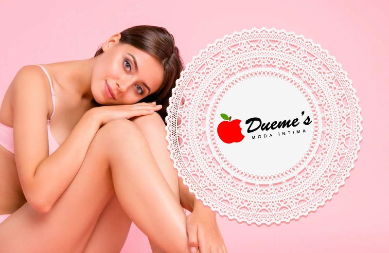 Dueme's