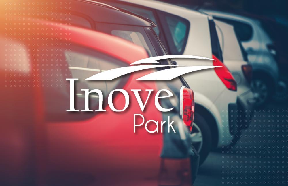 Inove Park